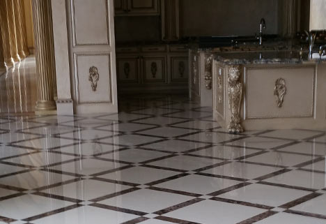 Our S Representative Can Offer Tile Design Services And Give A Free Quote Email Type Residential Installation For Custom